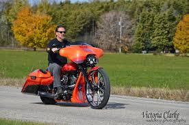 rnr custom cycle ltd