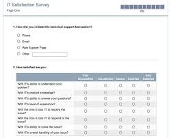 Patient Satisfaction Survey Template Free - Costumepartyrun