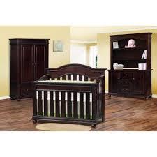 simmons nursery furniture. simmons juvenile furniture saratoga armoire labrosse cherry 264120602 nursery m