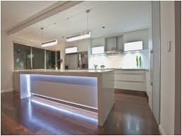 kitchen under bench lighting. Unique Under Kitchen Island Led Lighting Lovely Bench Fresh  Lights In Homes To Under