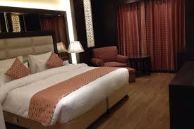 Palm Court Bedroom Furniture The Palm Court Ludhiana Get Upto 70 Off On Booking