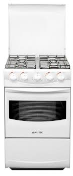 Gas Kitchen Ranges Free Standing Gas Cooker Oven Buy Gas Cooker Product On Alibabacom