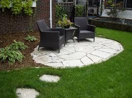 Easy Patio Decorating Patio Garden Apts Apartment Patio Garden Visual Designs