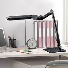 22 13 desk lamp