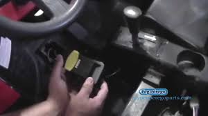 how to replace the foot pedal assembly on your peg perego 24 volt how to replace the foot pedal assembly on your peg perego 24 volt rzr child ride on toy