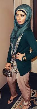 insram nononesss saman s makeup and hijab styles