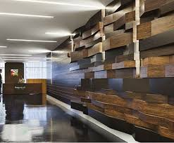 office feature wall.  Feature Office Feature Wall Design  Google Search And Office Feature Wall Pinterest