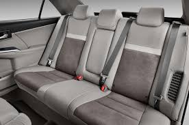 1997 toyota camry seat covers velcromag blog car image of toyota camry 2009 seat covers