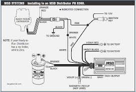 delco remy hei distributor wiring diagram website best of or chevy 350 wiring diagram to distributor msd ignition diagrams in delco remy