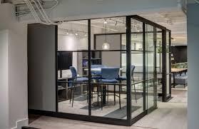 office dividing walls. Volo Wall Office Dividing Walls V