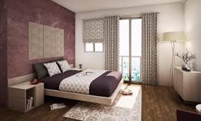 best interior design house. ad id: 659308382 best interior design house