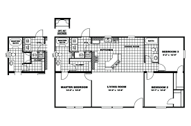 modular home floor plans modular home floor plans homes floor plans for greatest manufactured modular home modular home floor plans