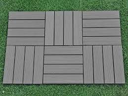 best wood composite decking in 2020