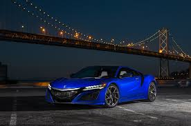 2018 acura nsx msrp. brilliant acura 48  55 with 2018 acura nsx msrp