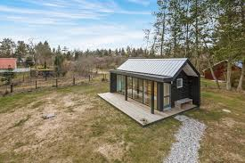 floor plan rustic modern house plans design cabin contemporary scandinavian tiny exterior via smallhousebliss cabinet hardware ideas cabinets handles