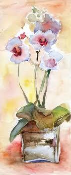 olgasternik on deviantart watercolor
