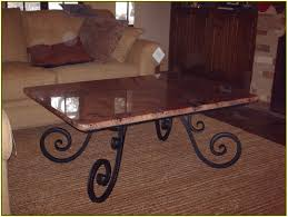 Kitchen Table Bases For Granite Tops Granite Table Tops For Kitchen Home Design Ideas
