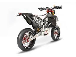 tacita announces t race m and diabolika electric supermoto and