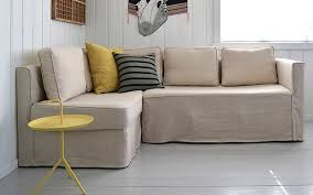 our top 6 ikea sofa beds review