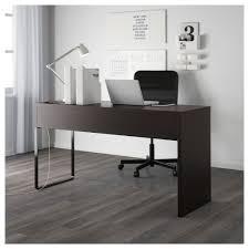 office furniture table design cosy. Desk:New Computer Table Desktop In Desk Low Used Office Furniture Design Cosy D