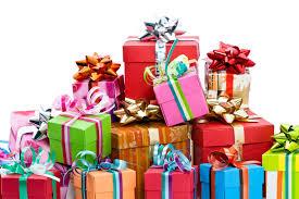 Christmas Gift Baskets Towers U0026 Food Gifts  Harry U0026 DavidChristmas Gifts