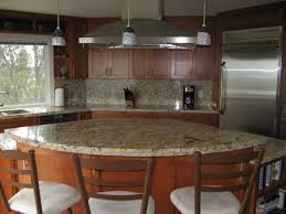 Kitchens Remodeling Stunning Kitchens Remodeling Ideas With Warm Color Nuances Kitchen