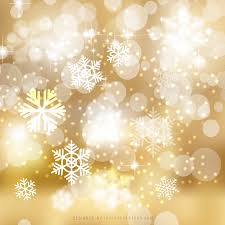 free christmas lights backgrounds. Plain Lights Intended Free Christmas Lights Backgrounds