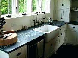 farm style kitchen sink pottery barn sink barn sinks for kitchen plus farm style sink farm farm style kitchen sink