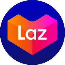 Lazada - Bàn ủi hơi nước đứng Salav GS11-DJ giúp bạn tiết...