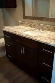 Custom Glazed Kitchen Cabinets Enamel Glazed Kitchen Cabinet Doors