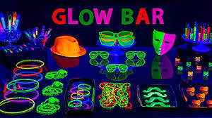 Carnivale  Decorative Events U0026 ExhibitionsCocktail Party Themes