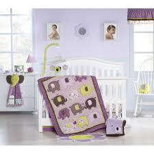 elephant girl nursery theme  things for the nursery Your going to fall in  love