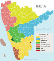 Image result for Anti-Hindi agitations of Tamil Nadu - Wikipedia