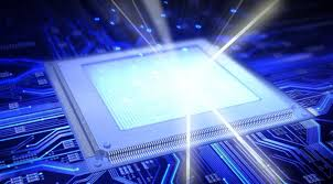 Light Based Computer Chips Heres Why We Dont Have Light Based Computing Just Yet