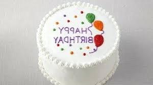 Kids Birthday Cakes Homemade Childrens Birthday Cake Ideas Animals