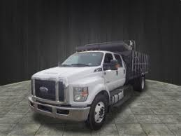 ford f650 medium duty dump trucks for 64 listings page 1 of 3 ford f650 medium duty dump trucks for