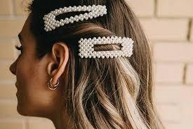 Coiffure 2019 Toutes Les Coupes De Cheveux Femme Tendance
