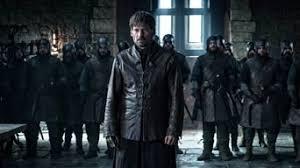 game of thrones 1 sezon tüm bölümleri