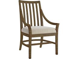 thebay furniture. Stanley Furniture Coastal Living ResortBy The Bay Dining Chair Thebay