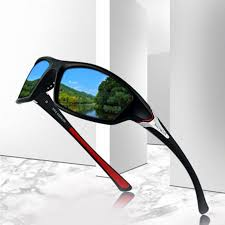 2019 New <b>Luxury Polarized Sunglasses</b> Men's Driving Shades Male ...