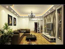 living room interior design ceiling lights