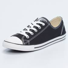 converse womens. image for converse womens dainty lo-cut shoes from city beach australia