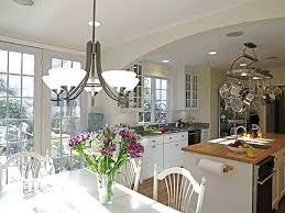 kitchen chandelier lighting chandeliers for kitchen tables enchanting chandeliers 5 light gray iron chandelier lamp flower