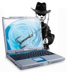 Awas Pencurian Akun Berkedok Blogwalking