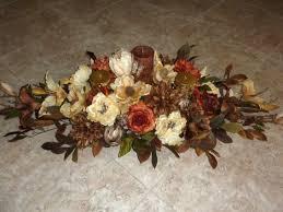 floral arrangements dining room table. floral arrangements for dining room table with nifty feng shui that unique n