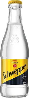Купить Газированный <b>напиток</b> Schweppes / <b>Швепс Indian Tonic</b> ...