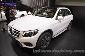 new car launches at auto expoList of 6 new car and bike launches in June 2016