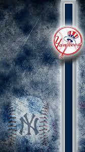 NY Yankees, baseball, blue, city, gray ...