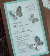 teal and chocolate brown erfly wedding invitation by nooneyart erfly wedding invitations 1000 ideas about erfly