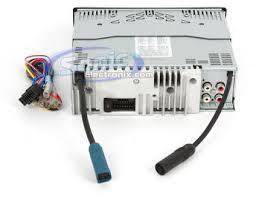 alpine cde 102 (cde102) in dash cd, mp3, wma, aac receiver Alpine Cda 105 Wiring Diagram product name alpine cde 102 alpine cda-105 wiring diagram